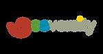 Geoversity Logo.png