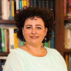 Monica Gosschalk