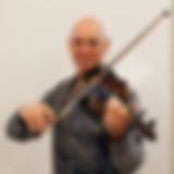 Robert duizend viool.png