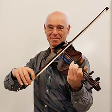 Robert Duizend