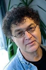 Peter Delwel