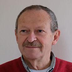 Stanley Winnik
