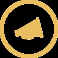 icoon-speaker.png