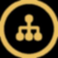 icoon-stamboom.png