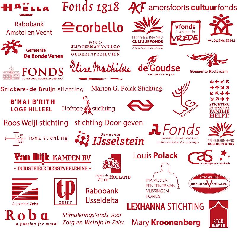 logos-sponsoring site.png