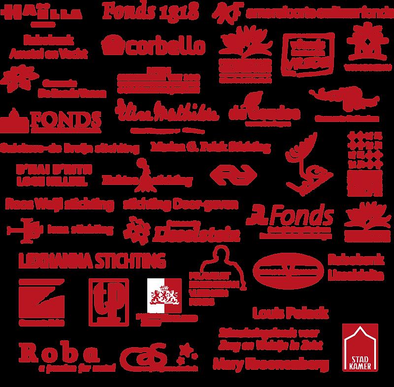 logos -sponsoring.png
