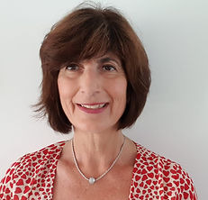Ellen-Roos Brucker