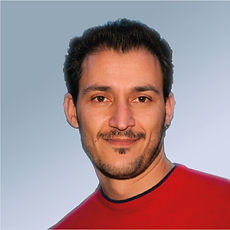 Salman Taleie