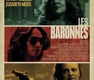 LES BARONNES - CRITIQU'ANALYSE