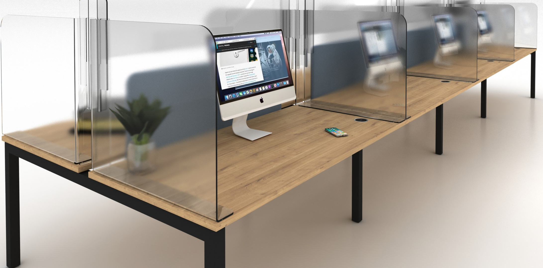 protech-desk-guard-office-furniture-camb