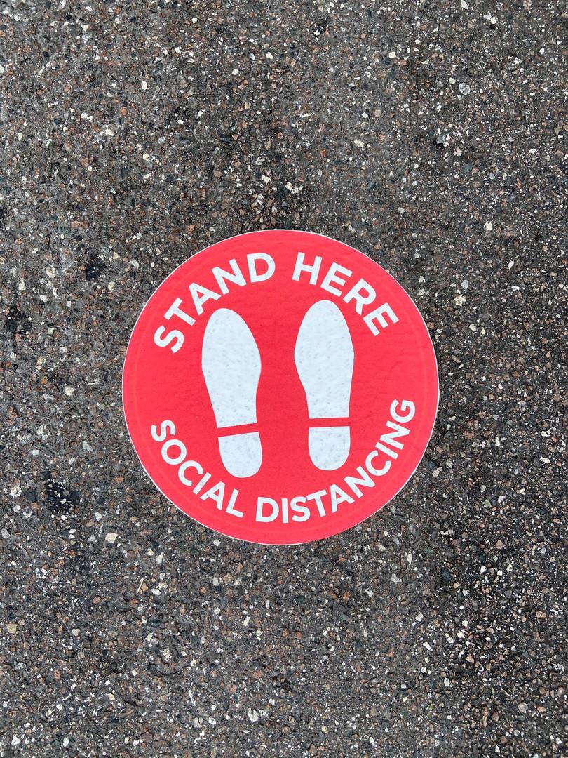 street sticker.jpg