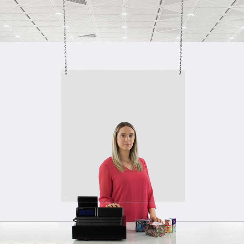 13101-square-hanging-shield-fake-ceiling