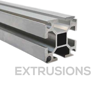 Modtruss Extrusions