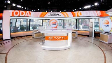 NBC - Today Show