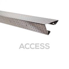 Modtruss Access
