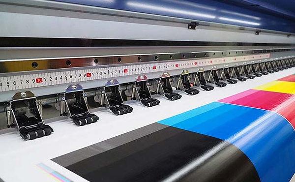 graphics_printing.jpg