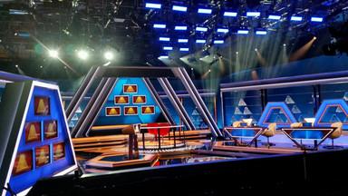 ABC - $100,000 Pyramid