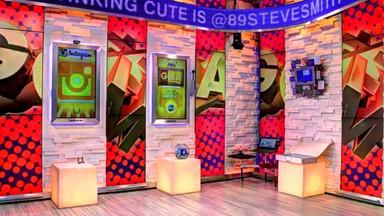 ABC - GMA Social Square