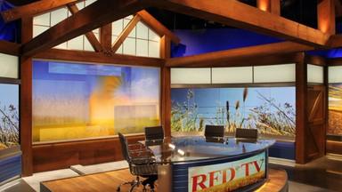 RFD - RFDTV Studio