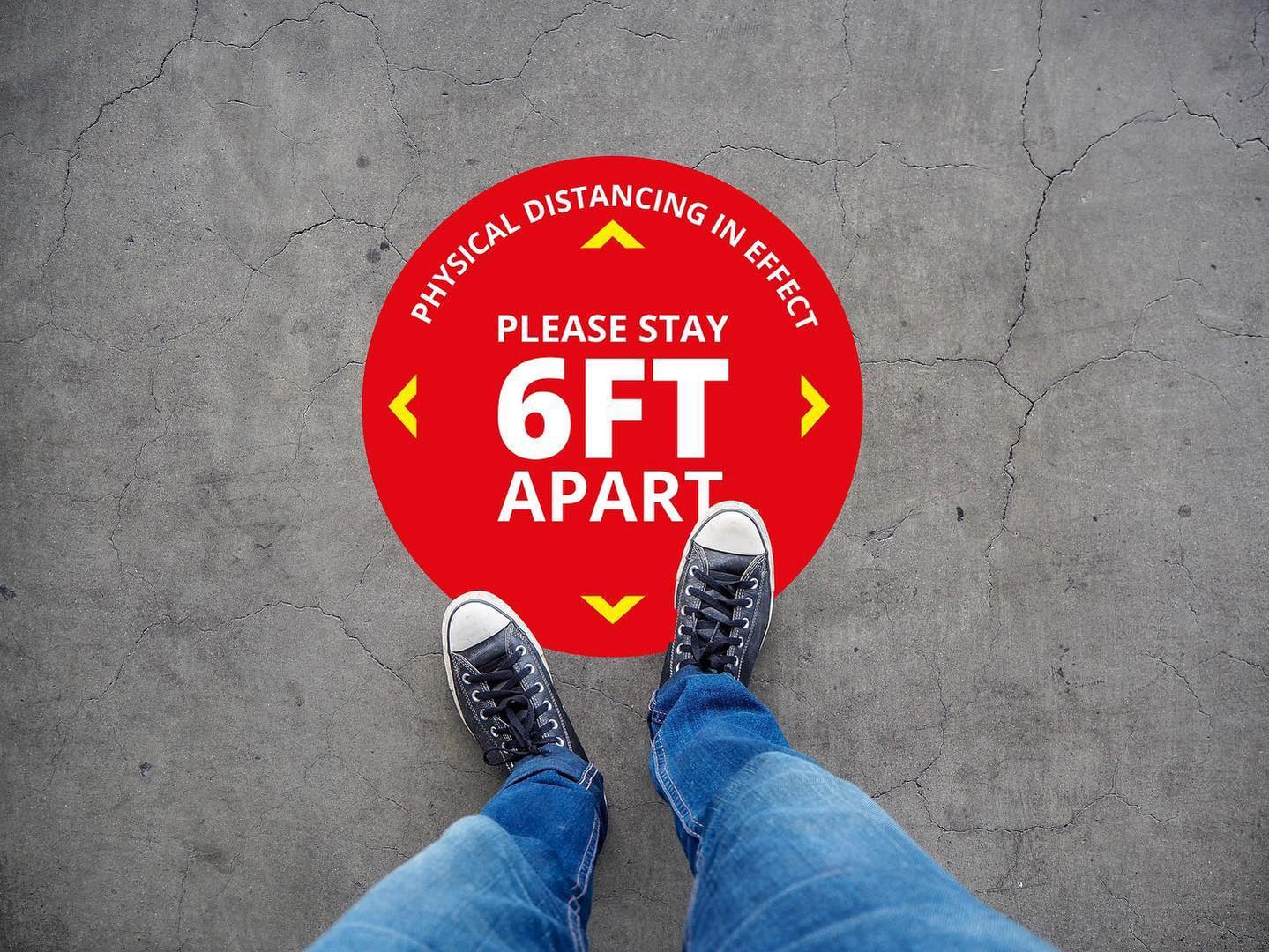 floor sign.jpg
