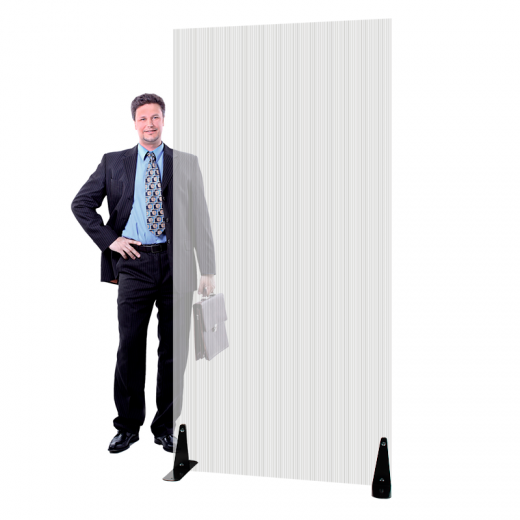 8ft-pc-wall-guy-800px_520x520.png