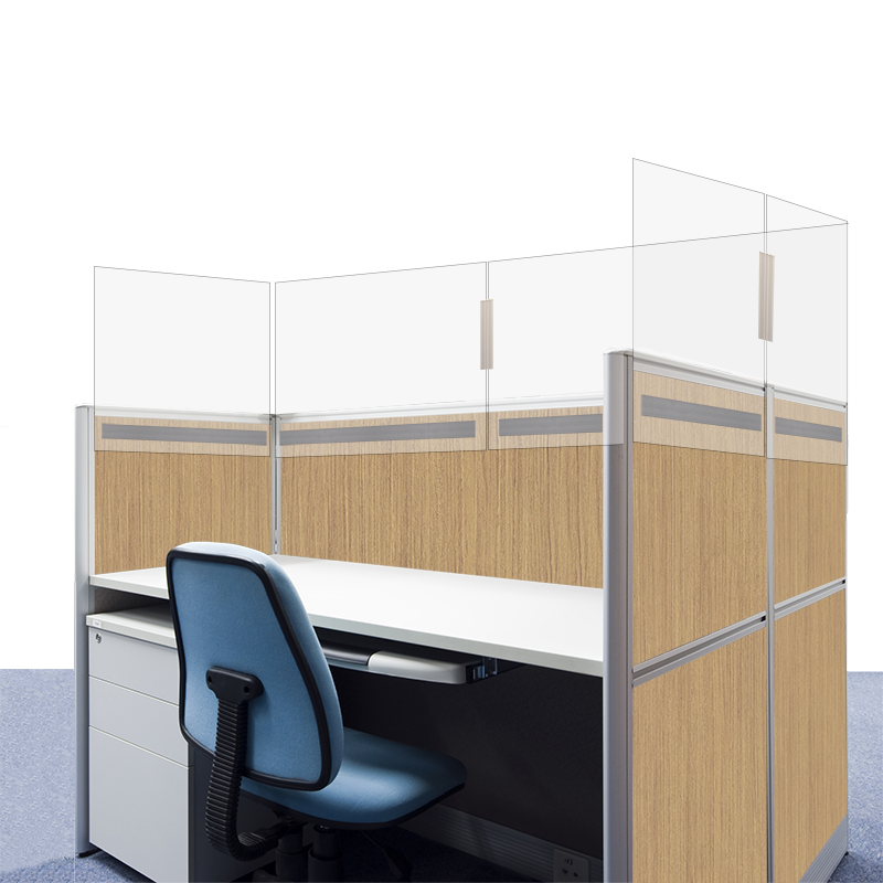 cubicle-divider-mockup-wood-800px.png