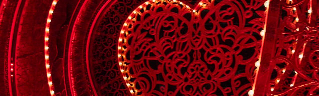 Moulin Rouge Clip.mp4
