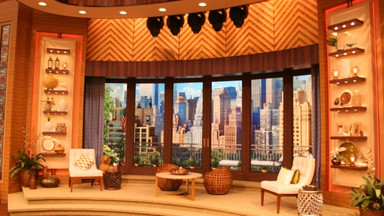 ABC - Live! with Kelly