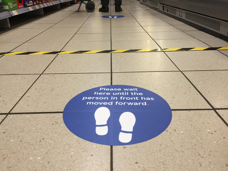 floor sign1.jpg