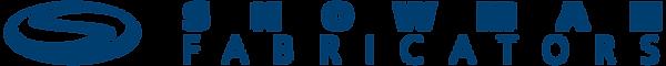 showman-wide-logo-navy-01.png
