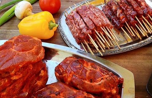 meat-1675017.jpg