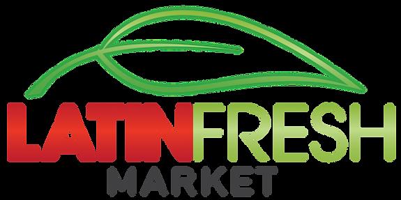 Latin Fresh Logo Alt.png