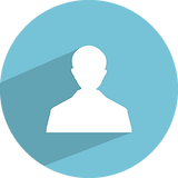 person-icon (1).png