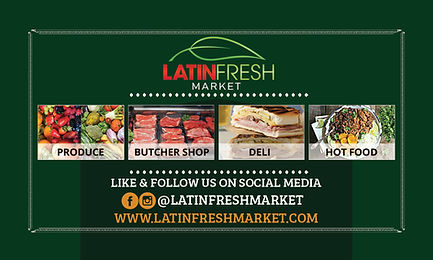Latin Fresh Business Card_BACK.jpg