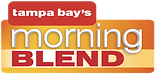 Tampa-Bays-Morning-Blend-Logo.png