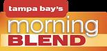 Tampa-Bays-Morning-Blend-Logo.png