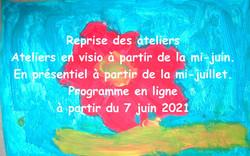 AFFICHE SITE REPRISE 2021