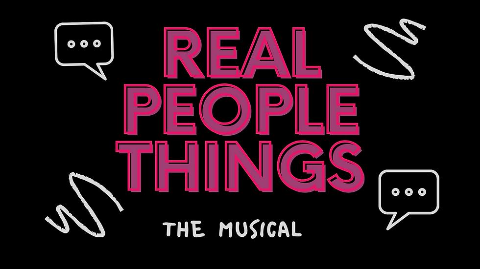 real people things (3).png