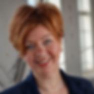 Monique Mulders gastvouw uitvaartzorg, Monique Mulders gastvrouw bij Ria Jongenotter Uitvaartzorg