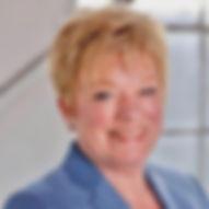Ria Jongenotter Uitvaartzorg, Ria Jongenotter begrafenis, Ria Jongenotter cremeren