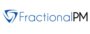 FractionalPM Logo.png