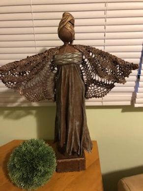 Holly's angel.jpg