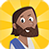 kids-bible-app-icon.png