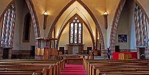 inside-sutton-baptist.png