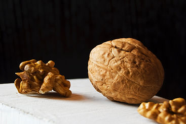 food-walnut-nut.jpg