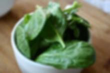 spinach-1427360_960_720.jpg