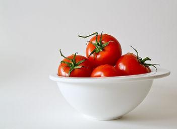 tomatoes-vegetables-food-frisch-53588.jp
