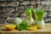 fennel-vegetables-fennel-bulb-food-15945