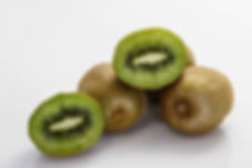 kiwifruit-fruit-kiwi-food-53426.jpeg