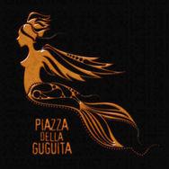 Piazza La Guguita